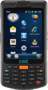 CMT MT8000 Attis