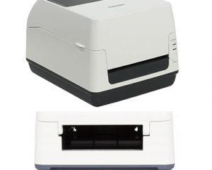 Toshiba Barkod Yazıcı B-Fv4T Serisi
